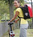 çanta sırtta taşıma sistemi 1
