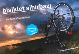 bisiklet sihirbazi