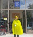 bisiklet-gezgini-vaude-valdipino-poncho