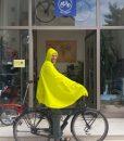 bisiklet-gezgini-vaude-valdipino-poncho1