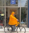 bisiklet-gezgini-vaude-valdipino-poncho2