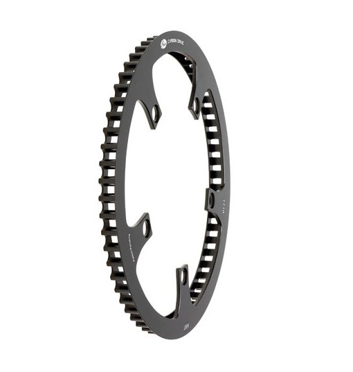 gates-carbon-drive-1-60-tooth-cdc-sprocket-5-bolt
