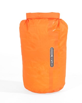 w drybag_ps10_k20401_front