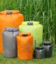 w drybags_ps10_MVPO_4714