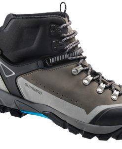 shimano-xm9-shoe-3