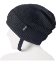 ribcap LENNY ANTHRACITE