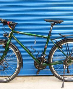 w tx400 smaragd