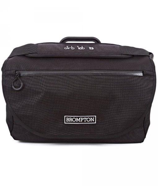 brompton-s-bag-w-black-flap