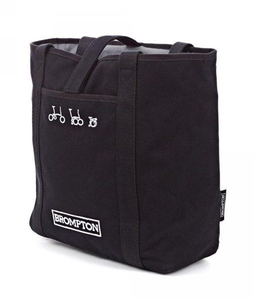 brompton-tote-bag-black