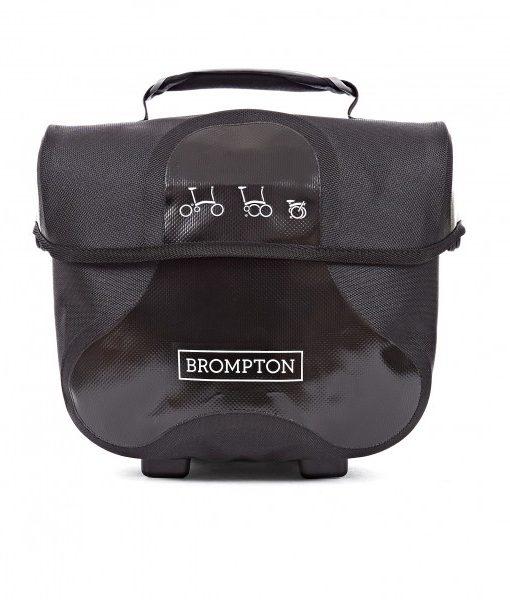 mini-o-bag-black