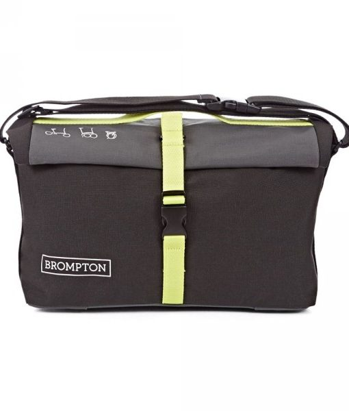 roll-top-shoulder-bag-grey-black-w-lime-green