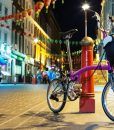 w-bisiklet-gezgini-brompton