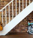 w-bisiklet-gezgini-brompton1