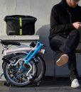 w-bisiklet-gezgini-brompton11