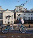 w-bisiklet-gezgini-brompton2