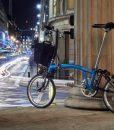w-bisiklet-gezgini-brompton5