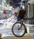 w-bisiklet-gezgini-brompton6