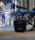 w-bisiklet-gezgini-brompton7