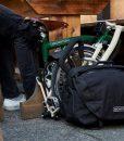 w-bisiklet-gezgini-brompton8