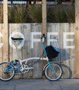w-bisiklet-gezgini-brompton9