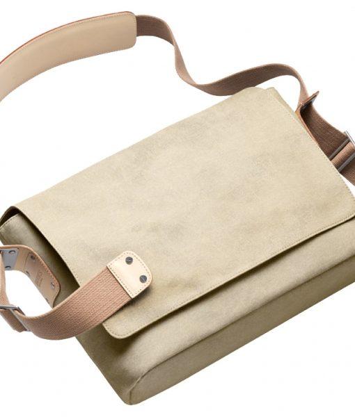 brooks-barbican-messenger-bag