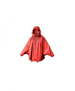 brooks-cambridge-poncho1