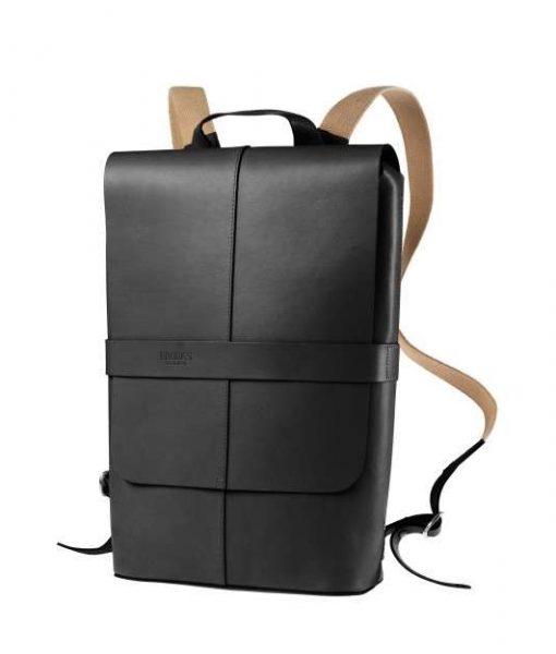 piccadilly-knapsack-black-front