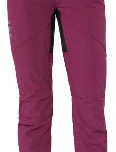 vaude-woman-qimsa-softshell-pants