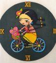 w-frida-bisiklet-tahtacati3