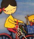 w-tahtacati-saat-bisiklet-kedili-kiz2