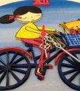 w-tahtacati-saat-bisiklet-kedili-kiz3