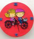 w-tandem-bisiklet-atolye-tahtacati1