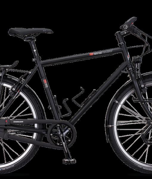 reiserad-TX-400-Rohloff-by-vsf-fahrradmanufaktur-959×620