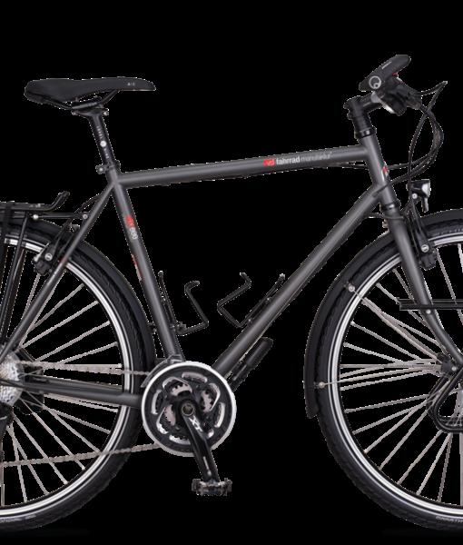 reiserad-TX-800-Deore-by-vsf-fahrradmanufaktur-959×620