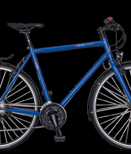 trekkingbike-T-500-Deore-by-vsf-fahrradmanufaktur-959×620
