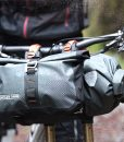 handlebarpack_detail9